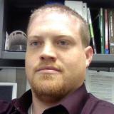 Brandon Boydstun