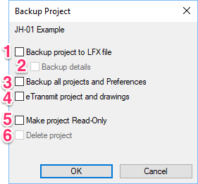 backup-project