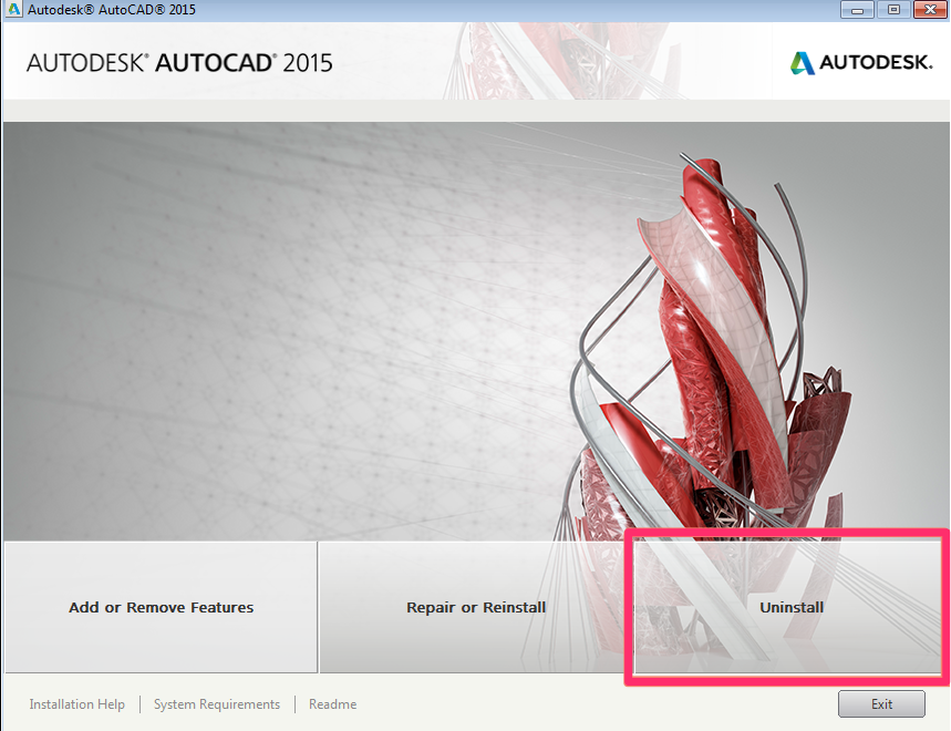 Autocad 2015 recommended system requirements | Are my laptop