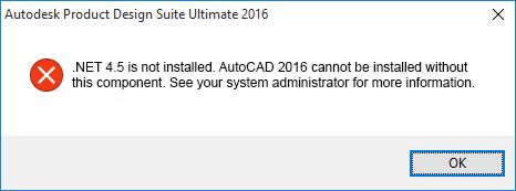 autocad 2017 product key not valid