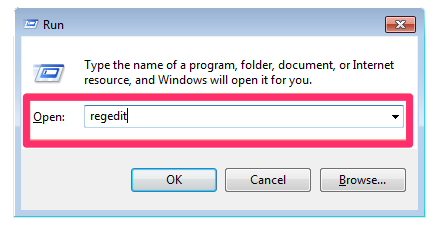 Please Set Registry Key Net Framework Windows 7 ••▷ SFB
