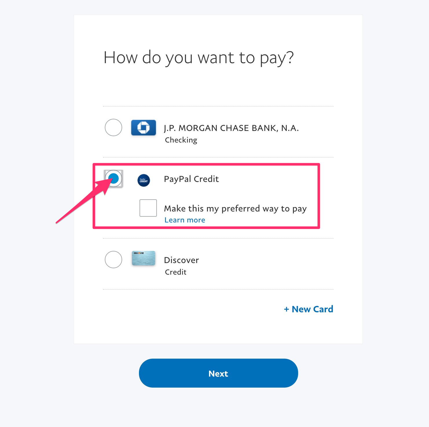 How to Respond to a Money Request from Land F/X to Pay With PayPal