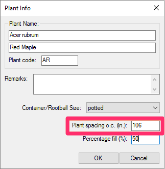 Create A Mix Of Multiple Seeds Or Plant Species
