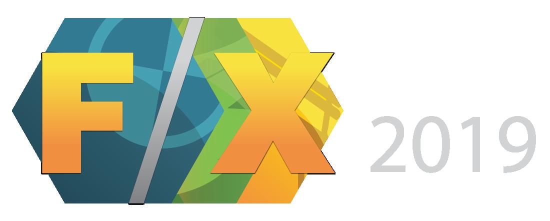 F/X CAD 2019 - Land F/X