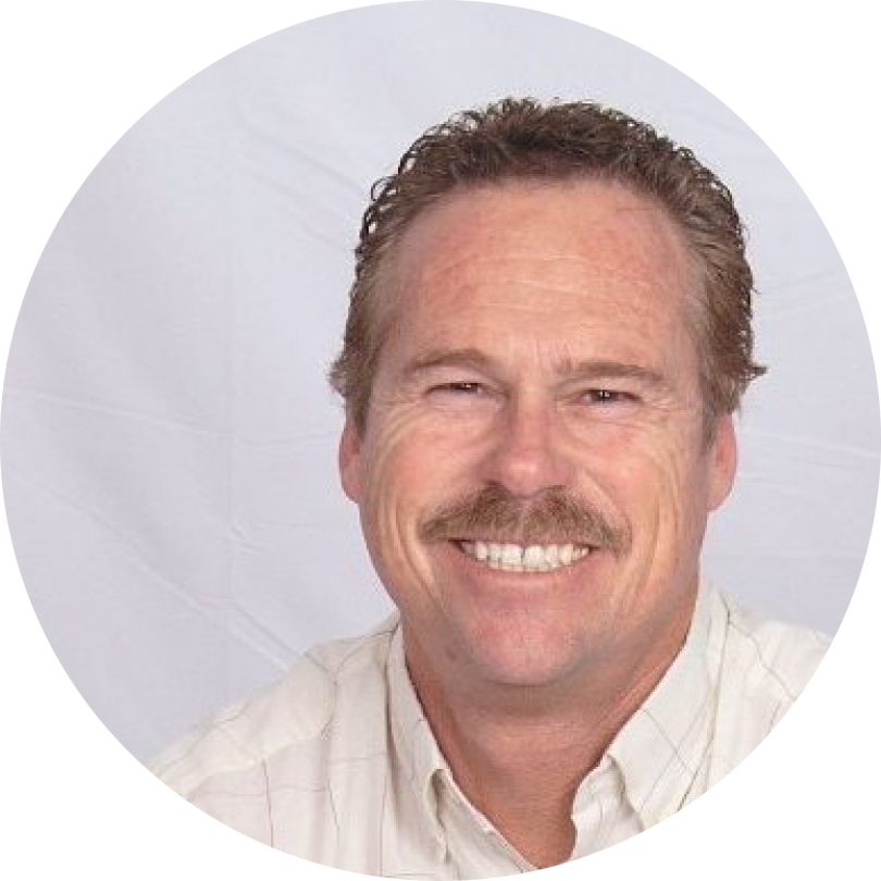 Steve Cook – Stantec