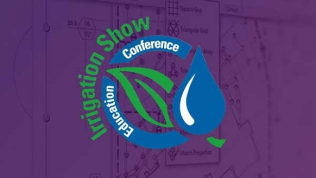 Irrigation Show CAD Learning Labs