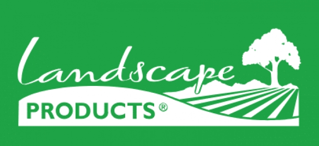 New Product: Grass-Cel Structures from Landscape Products Inc.