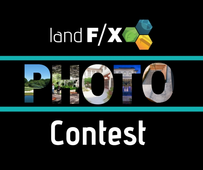 Voting is in Full Effect - Land F/X 2019 Photo Contest!