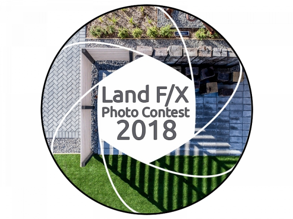 Last Chance to Enter – Land F/X Photo Contest