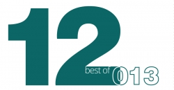 12 Best Resources of 2013