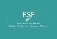 Land F/X at SUNY-ESF