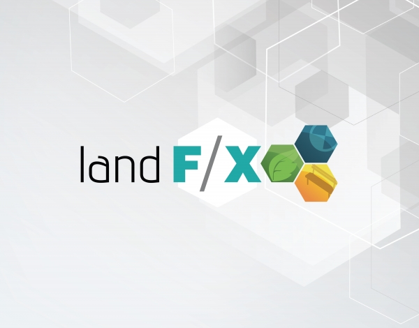 Important Message from Jeremiah Farmer, Land F/X CEO