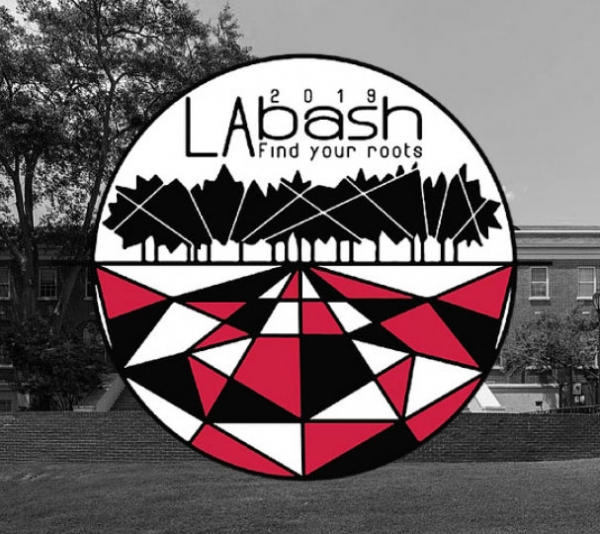 LABash – University of Georgia, 2019