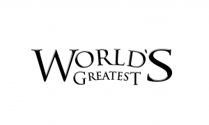 Land F/X featured on the TV Show 'World's Greatest'