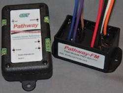 CST Product Release - Pathway Wire Sharing System