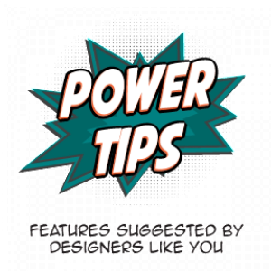 Clean Up Zoom Extents With This Week's Power Tip