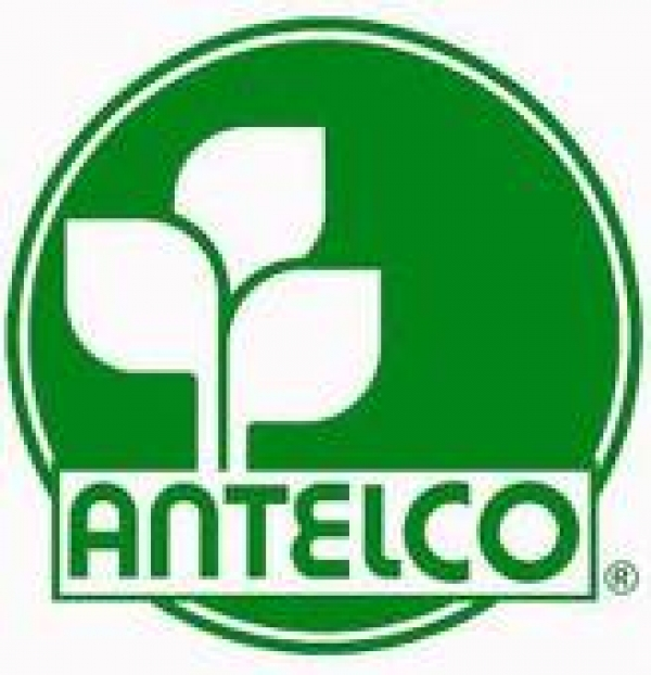Drip Irrigation Featuring Antelco