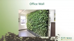 Living Walls Made Easy