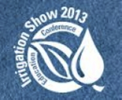 Win a Trip to the 2013 Irrigation Association Show in Austin, Texas