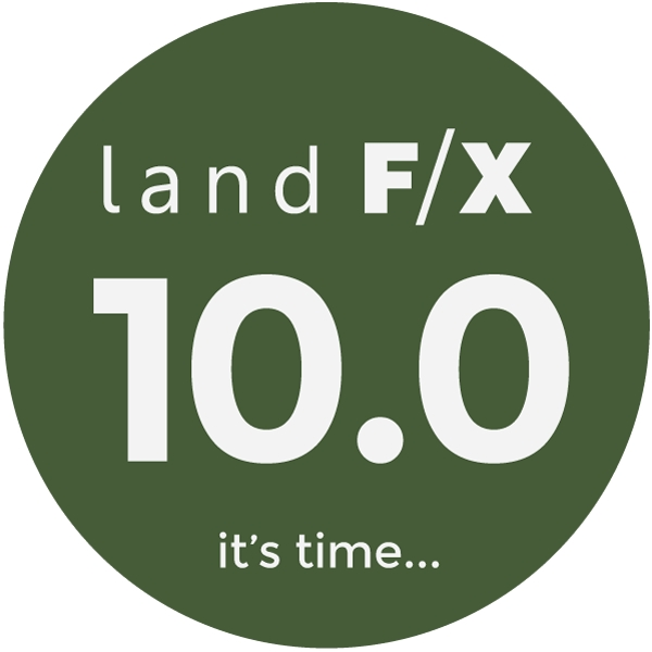 Land F/X Weekly