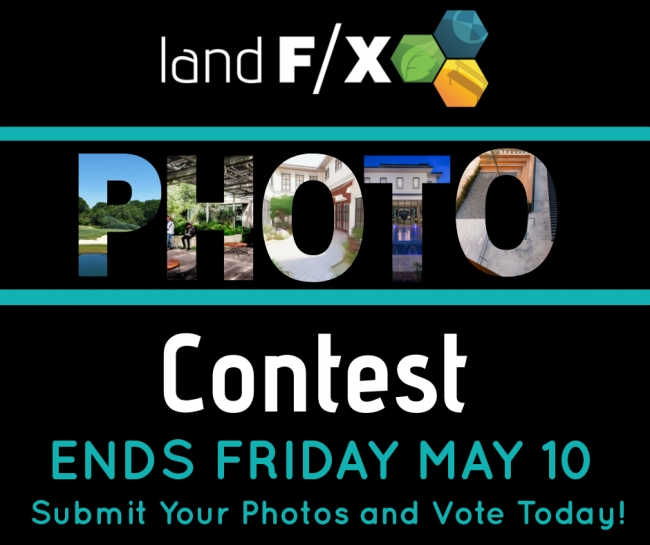 2019 Photo Contest Ends May 10