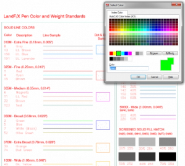 Color Conversion Webinar