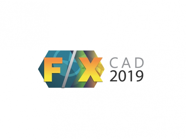 F/X CAD on Sale Now for $1495
