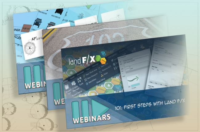Check Out Our New Beginner Webinar Series