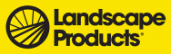 Landscape Products Inc