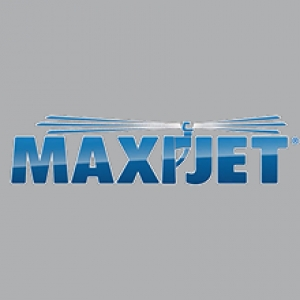 New Partner Highlight: Maxijet
