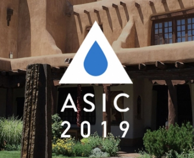 2019 ASIC National Conference